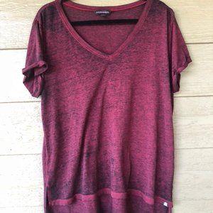Rock & Republic Hi Low T-Shirt XL